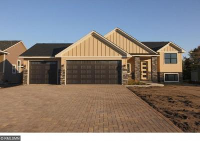 Photo of 18180 NW Concord Circle, Elk River, MN 55330