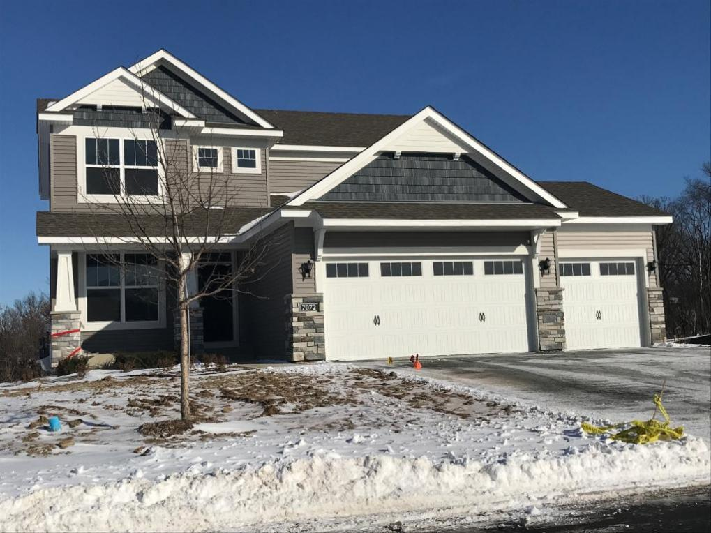 7072 Archer Trail, Inver Grove Heights, MN 55077