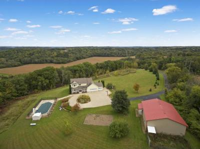 Photo of 1673 Spring Creek Road, Red Wing, MN 55066