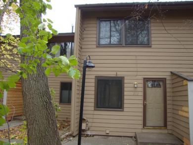353 Eagle Lake Drive, Maple Grove, MN 55369