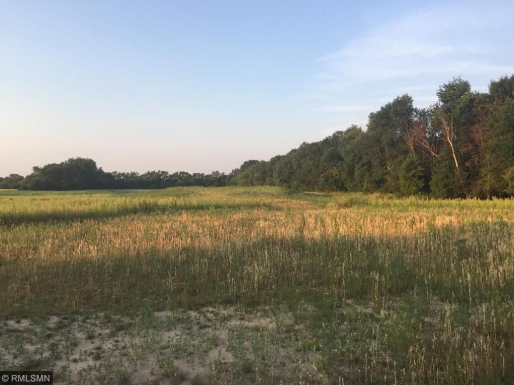 LOT 3 172nd Avenue, Columbus, MN 55025