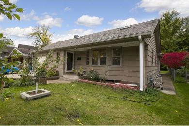 6316 Mildred Avenue, Edina, MN 55439