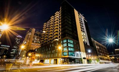 Photo of 740 Portland Ave #1615, Minneapolis, MN 55415