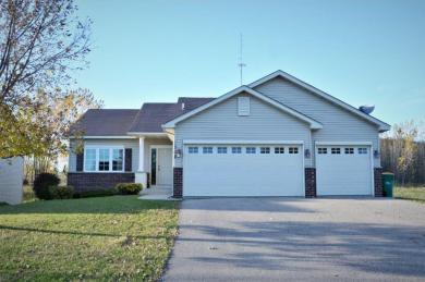 1302 NW Prairie Street, Montgomery, MN 56069