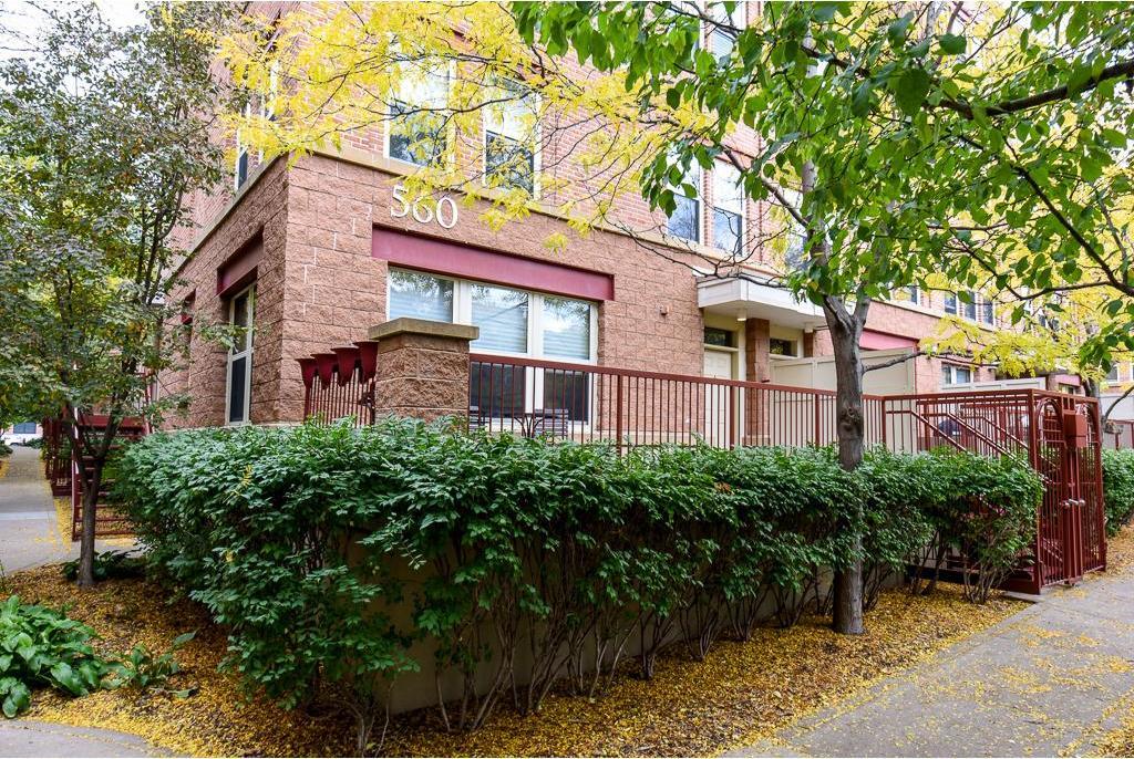 560 2nd Street #122, Minneapolis, MN 55401