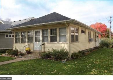 1381 Randolph Avenue, Saint Paul, MN 55105