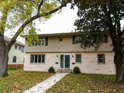 Photo of 5029 S Sheridan Avenue, Minneapolis, MN 55410
