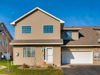 12736 NW Flamingo Street, Coon Rapids, MN 55448