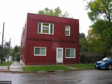 320 Stinson Street, Saint Paul, MN 55117