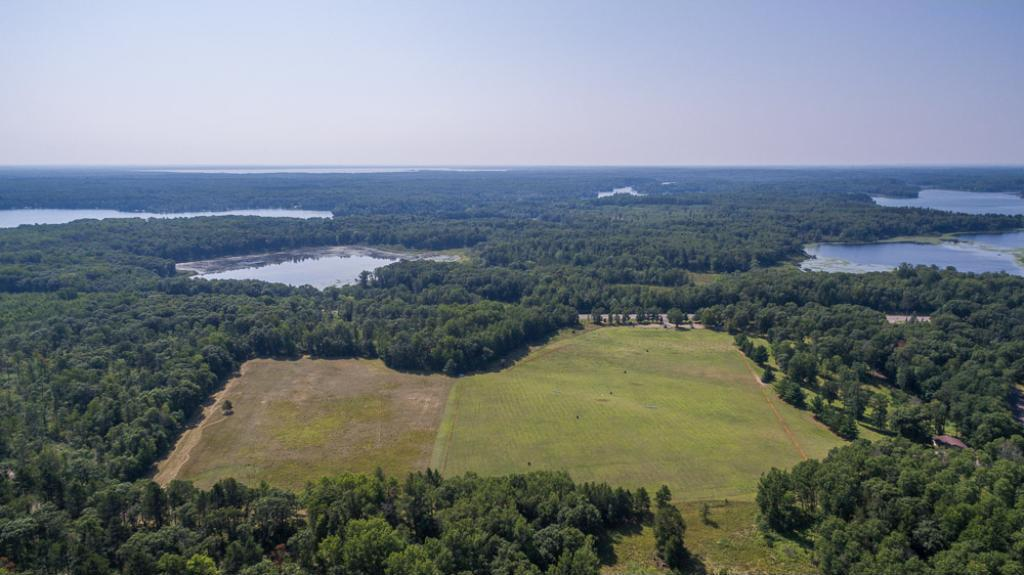 8906 County Road 16, Pequot Lakes, MN 56472