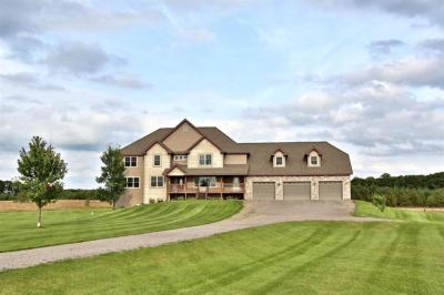 Photo of 6339 140th Avenue, Clear Lake, MN 55319