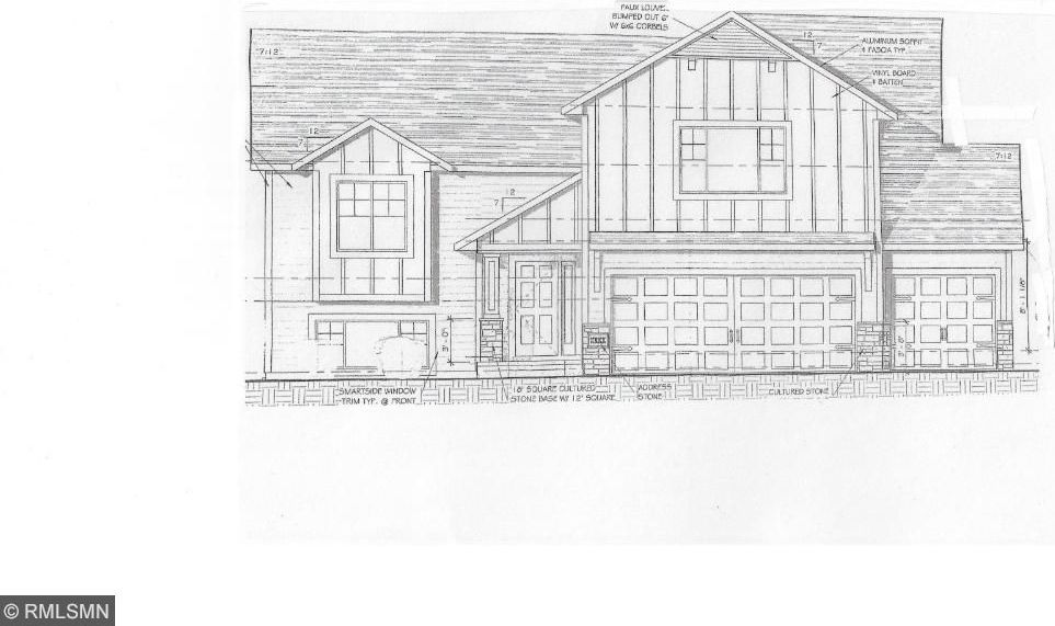 6876 S 94th Cove, Cottage Grove, MN 55016