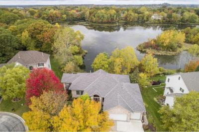 Photo of 17201 Jackson Trail, Lakeville, MN 55044