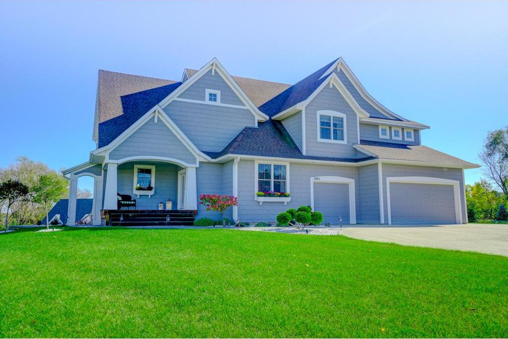 3883 N Paradise Cove, Baytown Twp, MN 55082