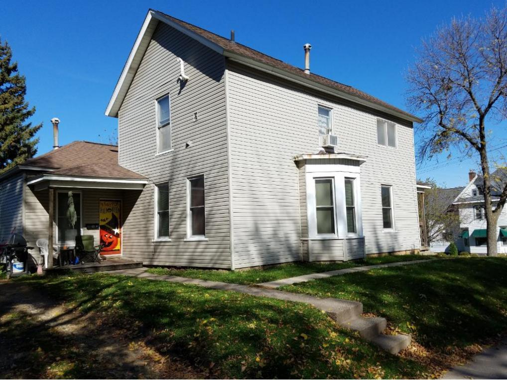 402 7th Street, Red Wing, MN 55066