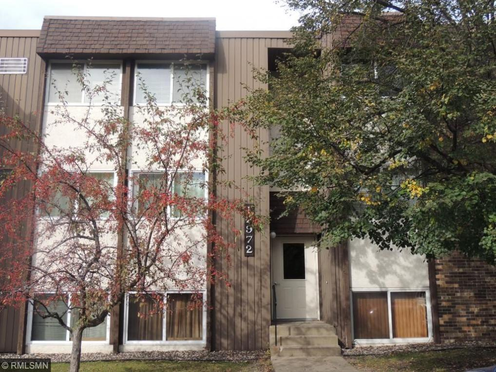 12972 S Nicollet Avenue #202, Burnsville, MN 55337
