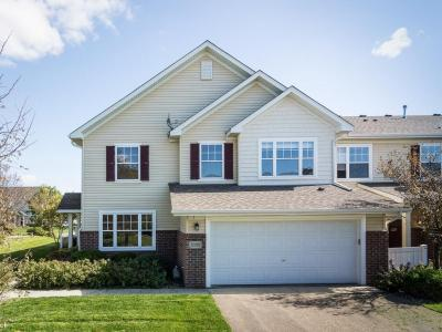 Photo of 5359 W 173rd Street #2904, Lakeville, MN 55024