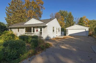 Photo of 8316 N 31st Avenue, Crystal, MN 55427