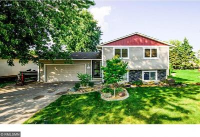Photo of 1426 Blueberry Lane, Hastings, MN 55033