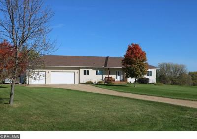Photo of 1100 Butterfly Lane, Jordan, MN 55352