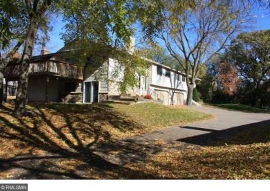 1785 Walnut Lane, Eagan, MN 55122