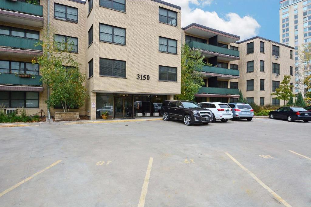 3150 Excelsior Boulevard #112, Minneapolis, MN 55416