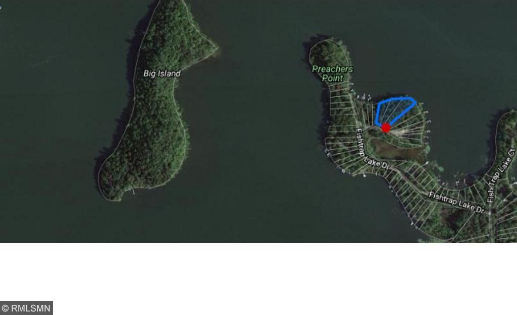 Mls 4885341 xxx fish trap lake trail cushing mn 56443 for Fish trap lake mn