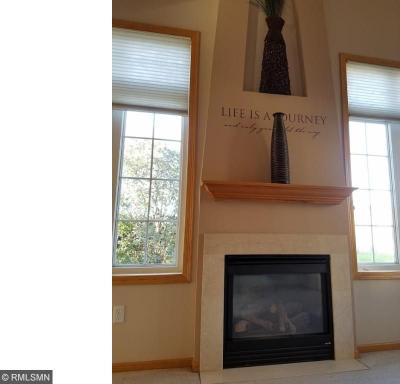 Photo of 1989 NW 114th Avenue, Coon Rapids, MN 55433