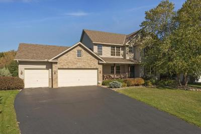 Photo of 9587 W 188th Street, Lakeville, MN 55044