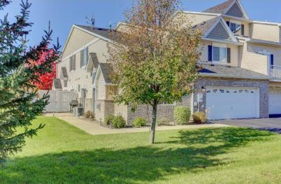 Photo of 18382 Lafayette Way, Lakeville, MN 55044