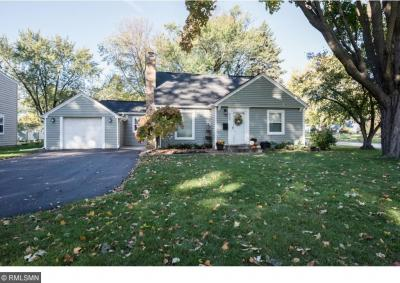 Photo of 6700 S Humboldt Avenue, Richfield, MN 55423