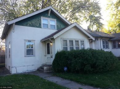 3954 N Girard Avenue, Minneapolis, MN 55412