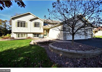 Photo of 1115 SW Rum River Drive, Isanti, MN 55040