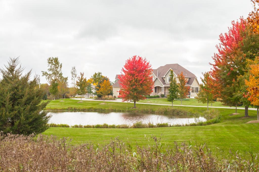 7055 Turner Road, Independence, MN 55359