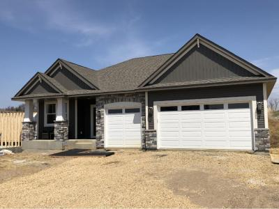 Photo of 8426 W 199th Court, Lakeville, MN 55044