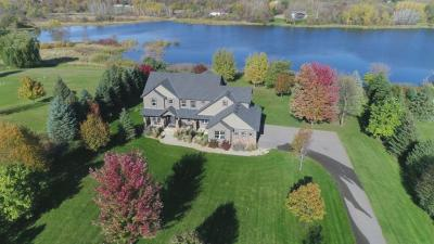 Photo of 23405 Grandview Trail, Lakeville, MN 55044