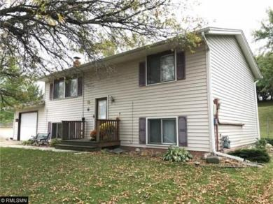 111 NW 7th Avenue, Lonsdale, MN 55046