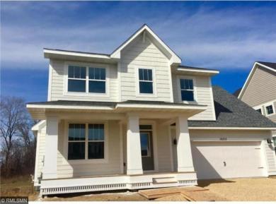 16555 Draft Horse Boulevard, Lakeville, MN 55044
