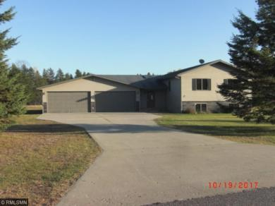 9890 Home Place Drive, Brainerd, MN 56401