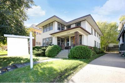 Photo of 4524 S Bryant Avenue, Minneapolis, MN 55419