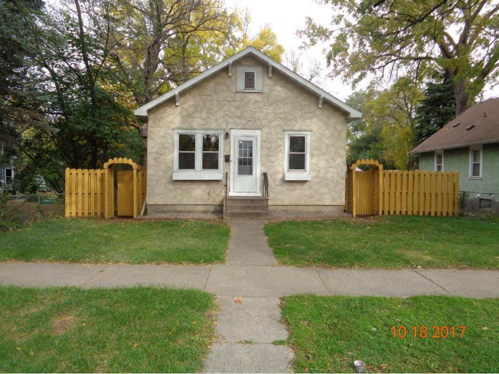 119 Granite Street, Saint Paul, MN 55117