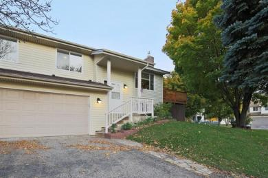 13689 Inglewood Avenue, Savage, MN 55378