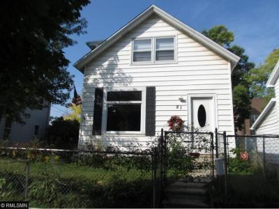Photo of 81 Garfield Street, Saint Paul, MN 55102