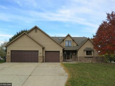 Photo of 16619 Imperial Way, Lakeville, MN 55044