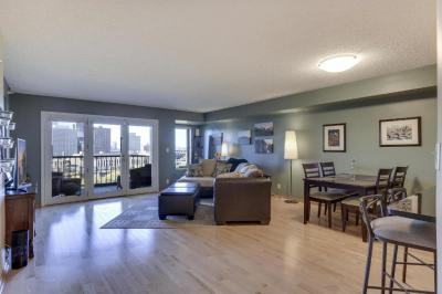 Photo of 110 SE Bank Street #1204, Minneapolis, MN 55414