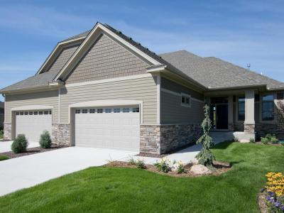 Photo of 18229 Justice Way, Lakeville, MN 55044