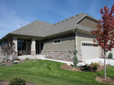 Photo of 18231 Justice Way, Lakeville, MN 55044