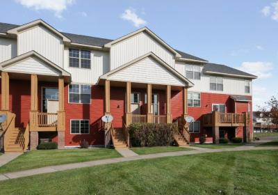 Photo of 22369 Lilac Way, Forest Lake, MN 55025