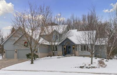 Photo of 17733 Kingsway Path, Lakeville, MN 55044