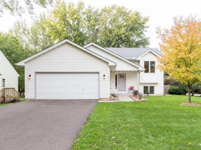 Photo of 1579 3rd Avenue, Newport, MN 55055